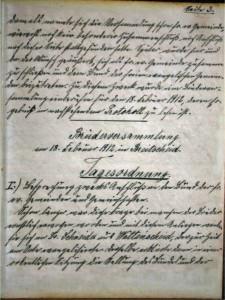 Protokoll_1912