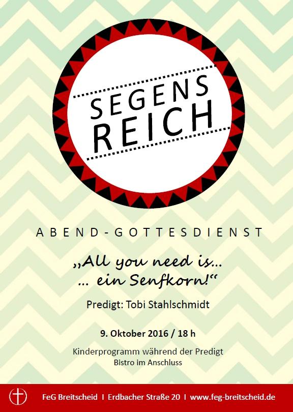 segensreich_flyer-10-2016